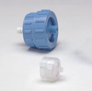 Polypropylene Filter Holders