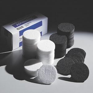 Milk Sediment Disc