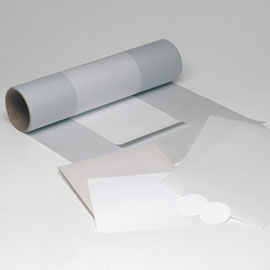 Pure Nitrocellulose Membrane
